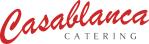 Casablanca Catering