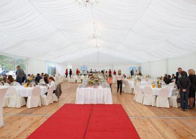 Piknik Agrocentrum - catering (5)
